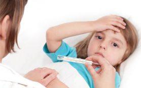 Популярное средство от гриппа может серьезно навредить