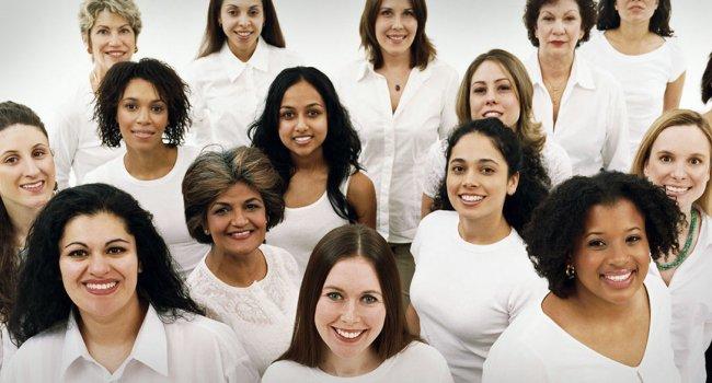 Какие женщины рискуют столкнуться с инсультом