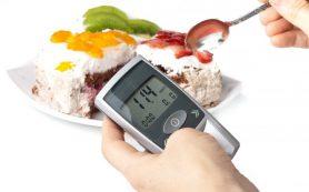 Причиной сахарного диабета может быть вирус?