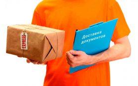 Своевременная доставка почты