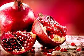 Назван фрукт, способный уменьшить аппетит