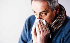 Как защитить здоровье в период эпидемий