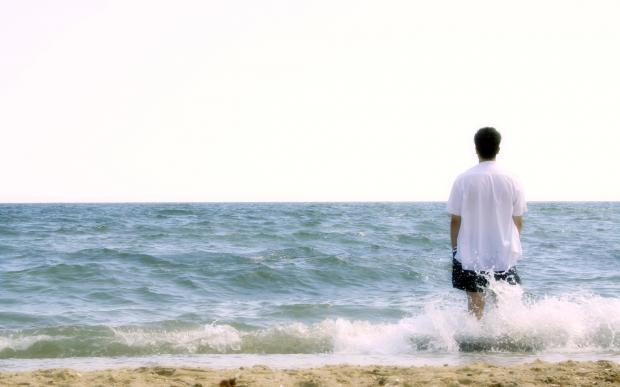 Почему жить у моря полезно для здоровья — мнение врачей