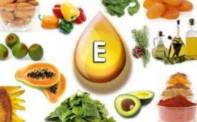 Ученые назвали витамин, который способен защитить от рака