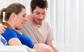 Обследования, которые нужно пройти мужчинам перед рождением ребенка