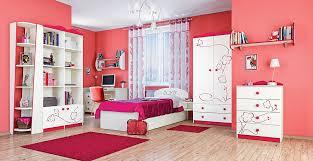 Изящество и качество каждой детали: выбор мебельного онлайн-магазина