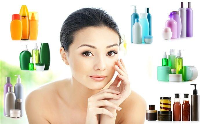 Отличительные характеристики профессиональных косметологических средств