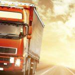 Услуги логистики для эффективных транспортировок груза