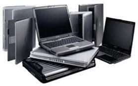Как купить ноутбук бу