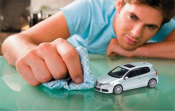 Автоаксессуары — насколько они важны или просто мелочи для авто?