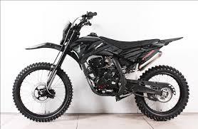 Что собой являют кроссовые мотоциклы?