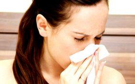 Как правильно лечить заложенный нос — с каплями и без