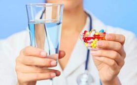 Самые опасные сочетания продуктов при приеме лекарств