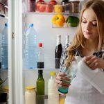 Ученые обнаружили смертельную опасность обычных холодильников