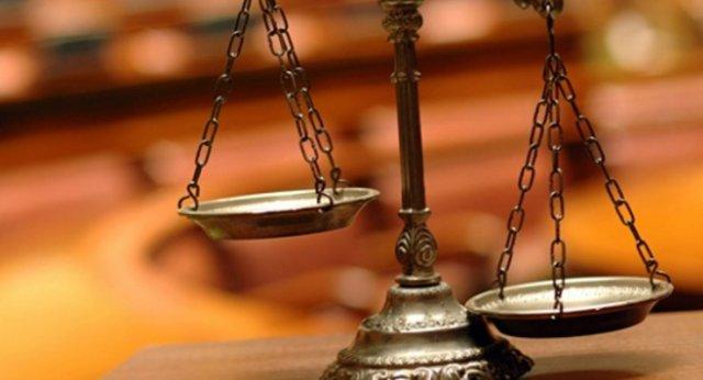 Опытные юристы — надежная опора бизнеса