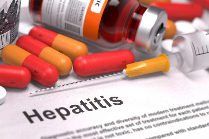 EASL выпустила новые рекомендации по лечению вирусного гепатита Е