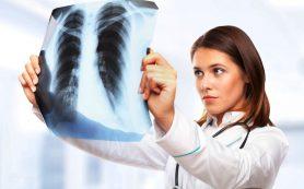 Удобный поиск врачей