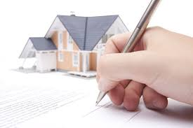 Опытный риелтор — выгодные сделки с жильем!
