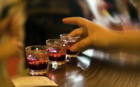 Названы сроки сокращения жизни из-за алкоголя