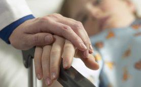 В Одессе обнаружена инфекция: наши дети в опасности