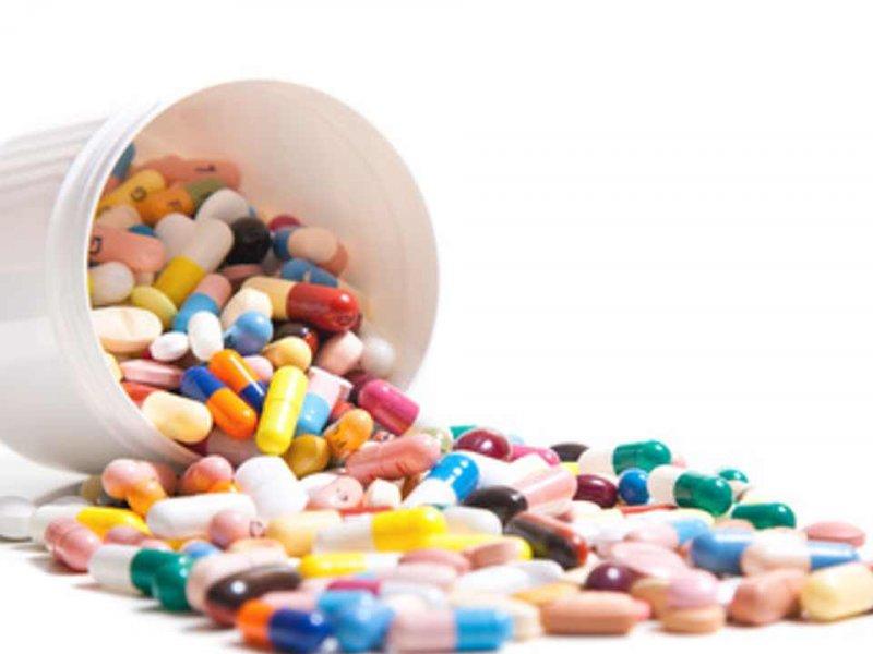 Найден способ борьбы с лекарственной устойчивостью возбудителя туберкулеза
