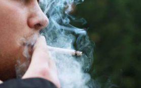 Ученые подтвердили бесполезность частичного отказа от курения