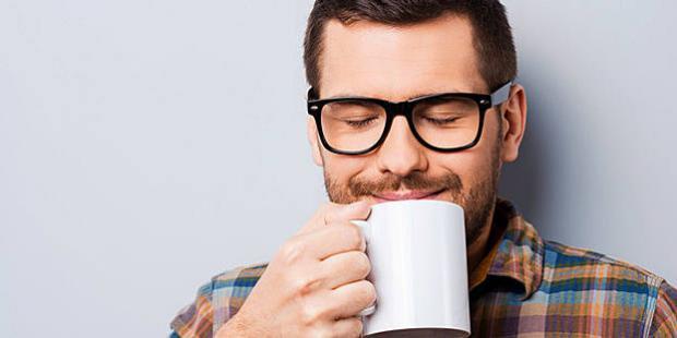 Напиток для мужчин: ученые выяснили что нужно пить чтобы быть активным и здоровым