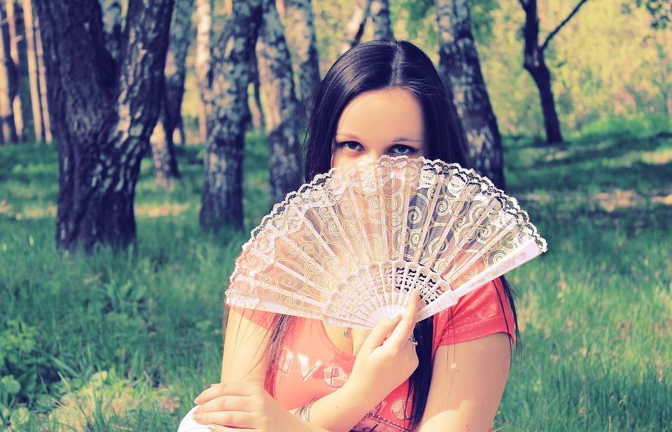 Комары заражают украинцев опасной инфекцией: как защититься