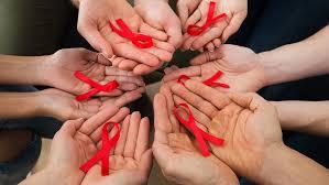 В Уфе создают службу поддержки людей с ВИЧ и гепатитами