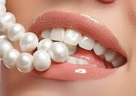 Стоматологическая клиника — Смайл Дизайн