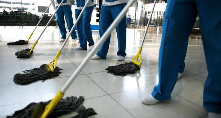 Ученые нашли причину детского лейкоза — это связано с чистотой дома