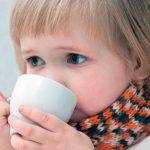 Популярное средство от кашля может «угробить» здоровье