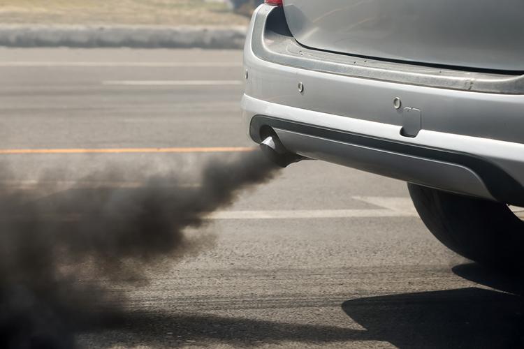 7 миллионов людей ежегодно умирают из-за загрязнения воздуха