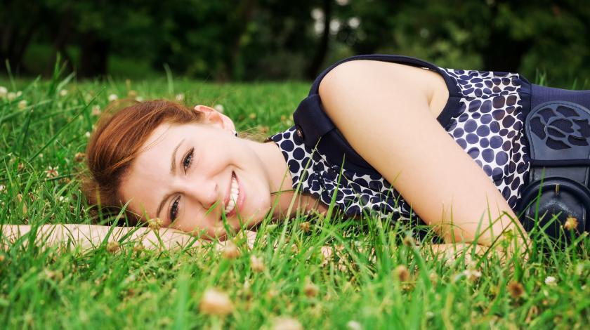 Раскрыт главный секрет счастья