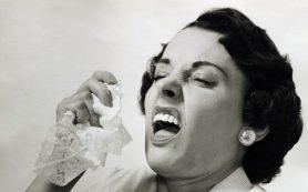 Почему опасно промывать нос