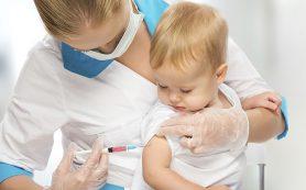 Минздрав Армении изменит политику прививок