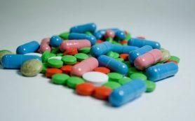 Неожиданное лекарство сумело остановить развитие рака мозга