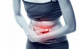 Эти симптомы нельзя игнорировать: они указывают на рак желудка