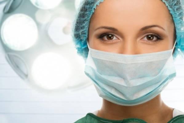 «Прививка отглупости»: какостановить эпидемию кори наУкраине