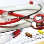 Купить медицинские товары оптом