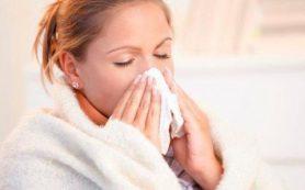 4 совета, которые навсегда сделают вас неуязвимым для вирусных заболеваний