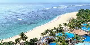 Туристов предупредили о появлении опасного вируса на Канарских островах