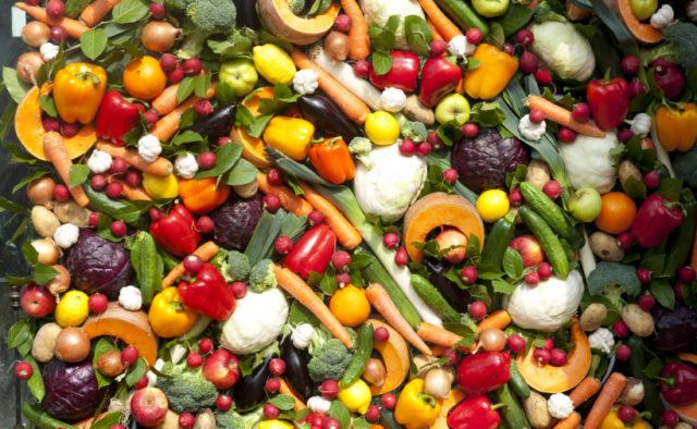 Замороженные овощи могут стать причиной смертельной инфекции: чего стоит опасаться