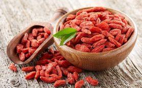 В тропических ягодах нашли необыкновенно мощное лекарство