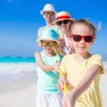Опасности отпуска: море как источник инфекций
