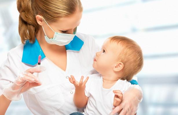 Антибиотики в детстве грозят диабетом 1 типа