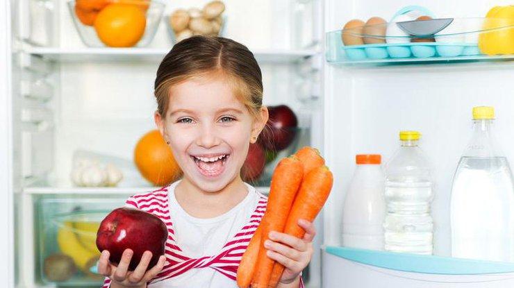 Пищевое отравление летом: как обезопасить себя