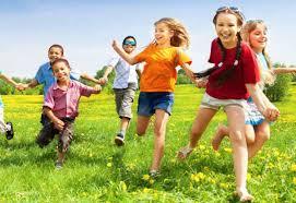 В Саратове в детском лагере «Восход» у детей обнаружена норовирусная инфекция