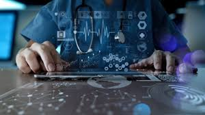 Инновационные методы лечения в клинике функциональной медицины «Манус»