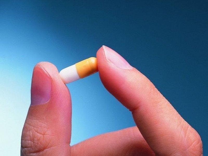 Найдено лекарство для эффективной терапии рака печени